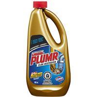 Liquid-Plumr 01811 Drain Opener