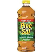 Pine-Sol Commercial Solutions 40154 Disinfectant Cleaner