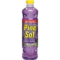 Pine-Sol 40289 All Purpose Cleaner