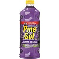 Pine-Sol 40290 All Purpose Cleaner