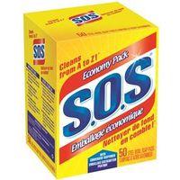 S.O.S. 92162 Soap Pad