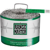 Rangemaster 7203 4-Point Barbed Wire