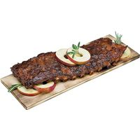 GrillPro 290 Grilling Plank
