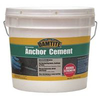 Damtite 08122/08121 Anchoring Cement