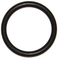Danco 96734 Faucet O-Ring