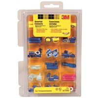 3M 3734 Electrical Connector Kit