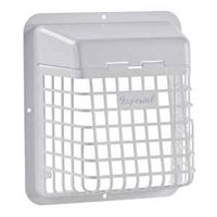 VT0543 WHITE DRYER UNIVERSAL P