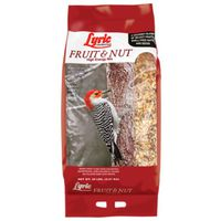 Lyric 2647344 Fruit and Nut Bird Mix