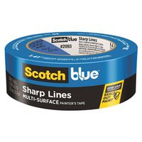 ScotchBlue 2093EL-36N Painter's Tape