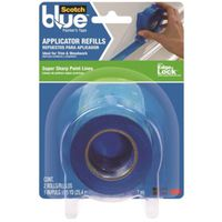 3M 2093EL-SBTA Scotchblue Painting Tape