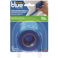 3M 2093EL-RF Scotchblue Painting Tape