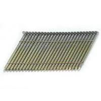 Stanley S10D131GAL-FH Stick Collated Framing Nail