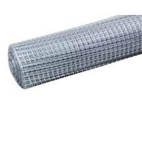 NETTING POULTRY1/2X48X50FT