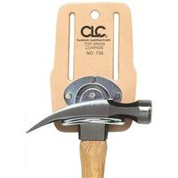 CLC 739 Steel Swinging Hammer Holder