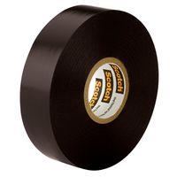 Tartan 1615-10 Electrical Tape
