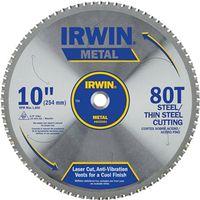 Irwin 4935561 Circular Saw Blade