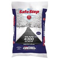 Safe Step Power 4300