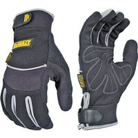 Dewalt DPG200L  Gloves