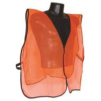 Radwear SV Non-Rated Safety Vest