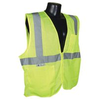 Radwear SV2Z-GM  Safety Vest