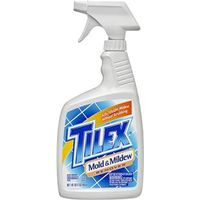 Tilex 01195 Mold and Mildew Remover