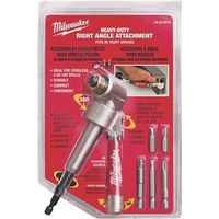 Milwaukee 49-22-8510 Drill Attachment