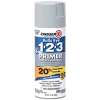 Rustoleum 290971 Bulls Eye ? 123 Plus Primer/Sealer