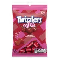 Twizzlers CN12 Nibs Candy