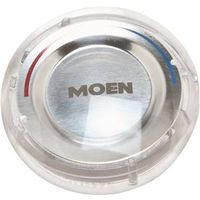 Moen 98036 Touch Control Handle Insert Kit