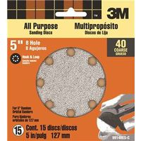 3M 99148 Sanding Disc