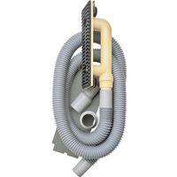 Hyde 09165 Vacuum Hand Sanding Kit