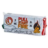 FIRESTARTER SINGLE PACK 4OZ