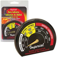 Imperial BM0135 Magnetic Thermometer