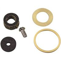 Danco 80291 Faucet Repair Kit