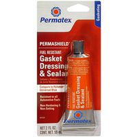 PermaShield 85420 Gasket Sealant