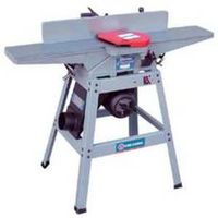 JOINTER BENCHTOP 6IN 15A