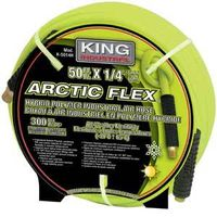 HOSE AIR ARC FLEX 1/4INX50FT