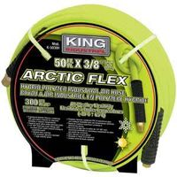 HOSE AIR ARC FLEX 3/8INX25FT