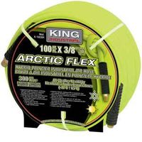 HOSE AIR ARC FLEX 1/4INX100FT