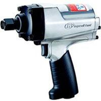 Ingersoll-Rand 259G General Duty Air Impact Wrench