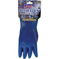 Bluettes 19005 Household Protective Gloves
