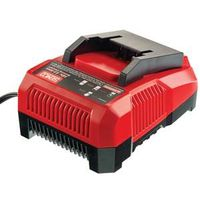 CHARGER BATTERY LI-ION UL 18V