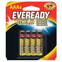 Eveready Gold A92 Alkaline Battery