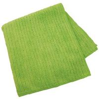 Quickie 469-3/72 Microfiber Cloth