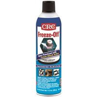 Freeze-Off 5002 Penetrating Lubricant