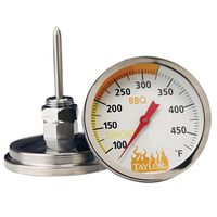 Taylor Precision 814 Meat Thermometers