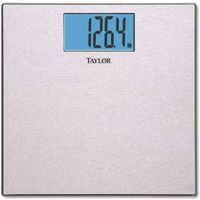 Taylor 74134102 Digital Electronic Scale