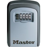 Master Lock 5401D Key Storage