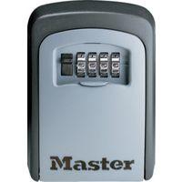 Master Lock 5401D Key Storage