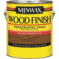 Minwax 71087000 Oil Based Penetrating Wood Finish